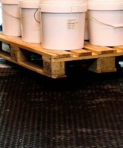 CargoLifts-1024x323
