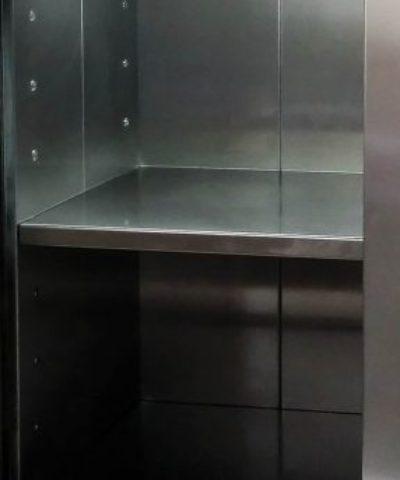 Dumbwaiter-1-1024x343