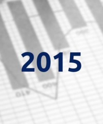 Banner-Investors-15-1024x343