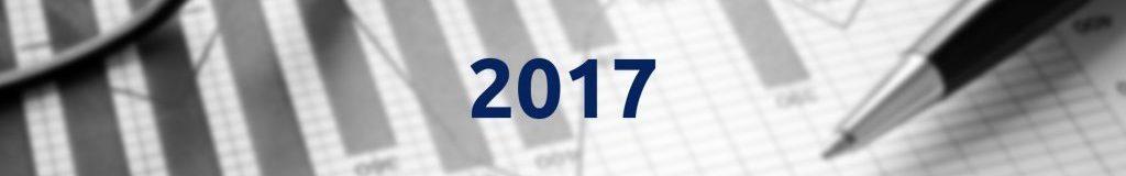 Banner-Investors2017-1024x343