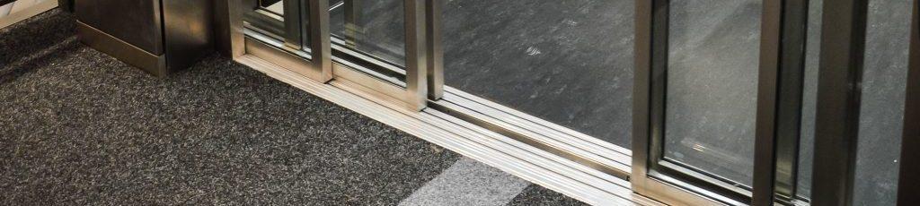 Doors-1024x343