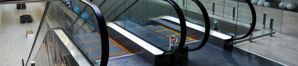 Escalators-1024x343
