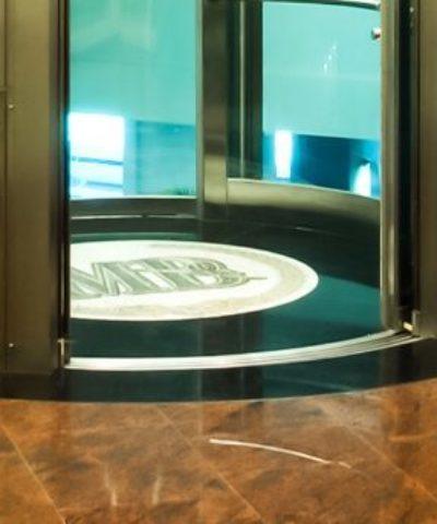 Floors-1024x343