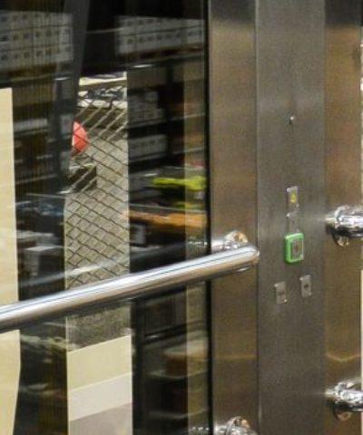 Handrails-1024x343