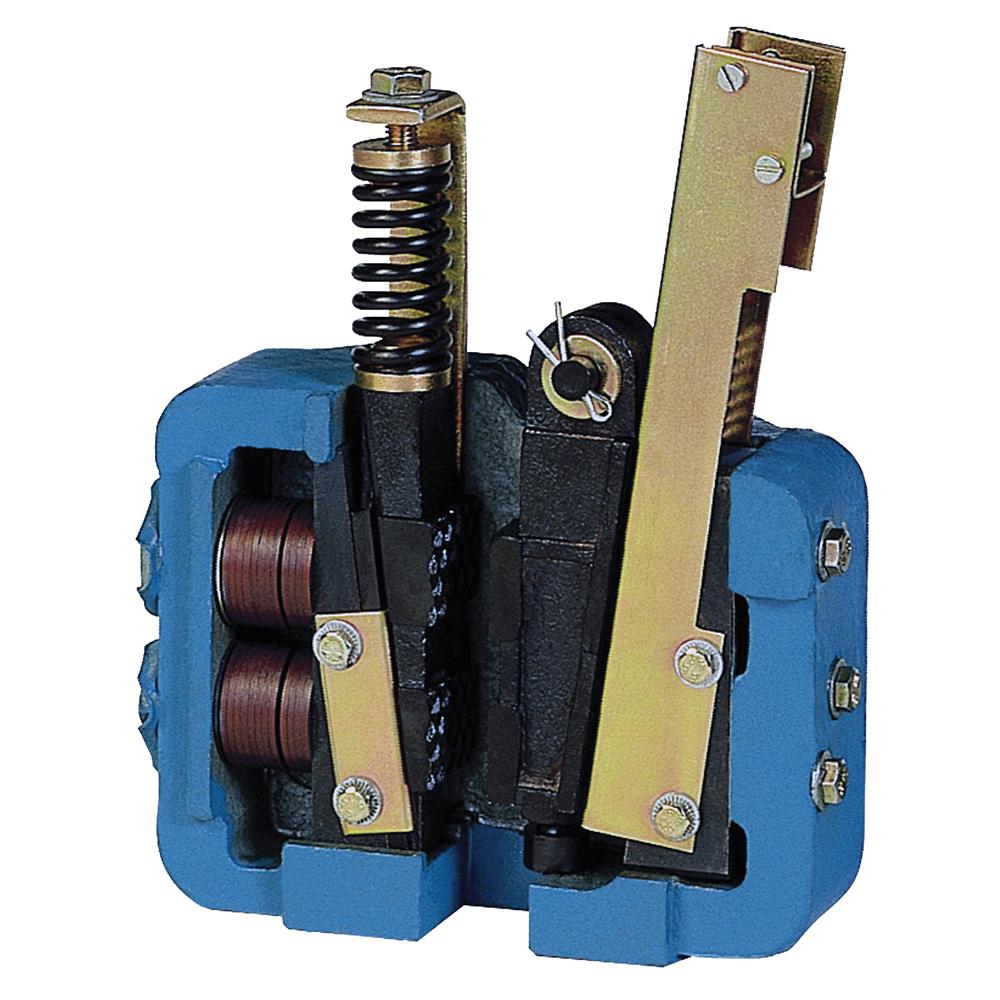 Safety-Gear
