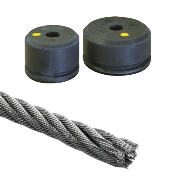 buffer-rope