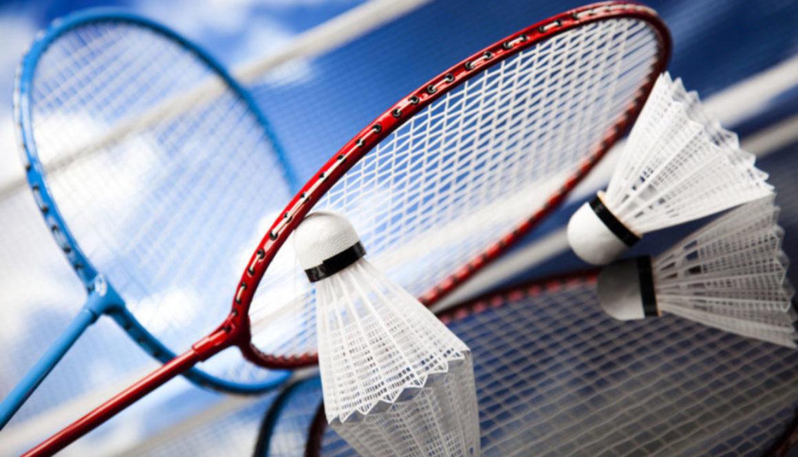 cropped-Badminton