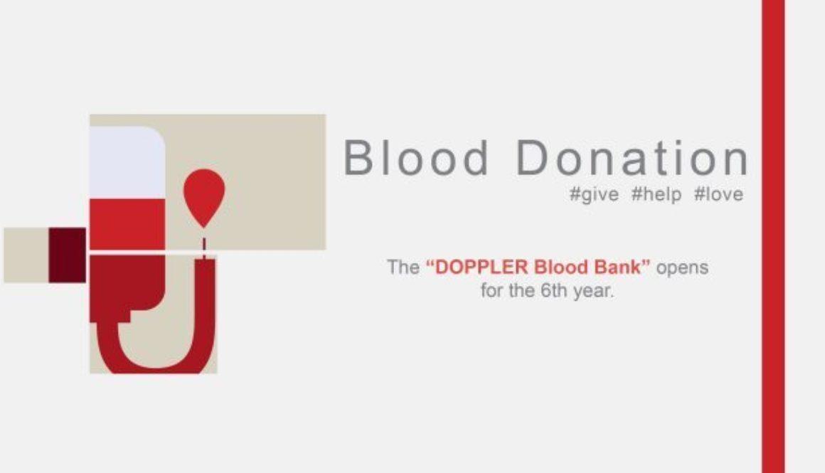 blood-donation2_timeline2-01-1024x352