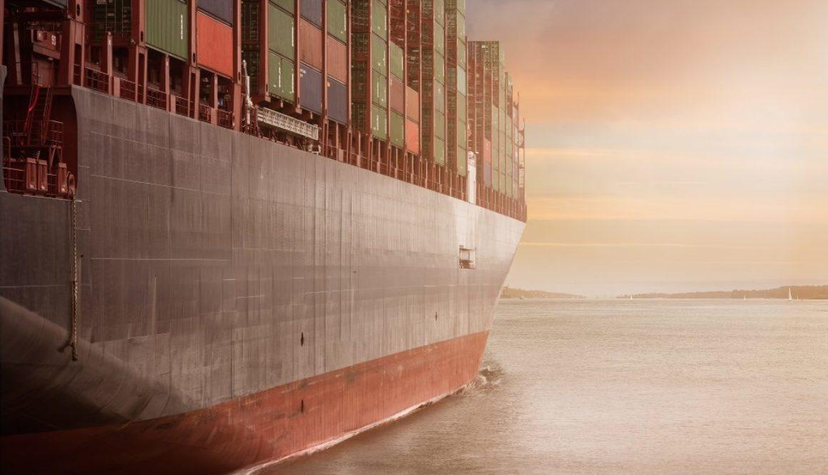 business-cargo-cargo-container-262353-1024x683
